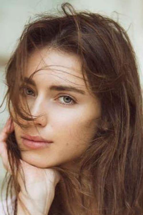 Viktoriya Pisotska
