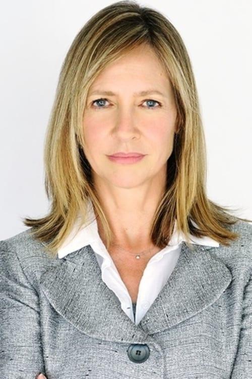 Corinne Bohrer