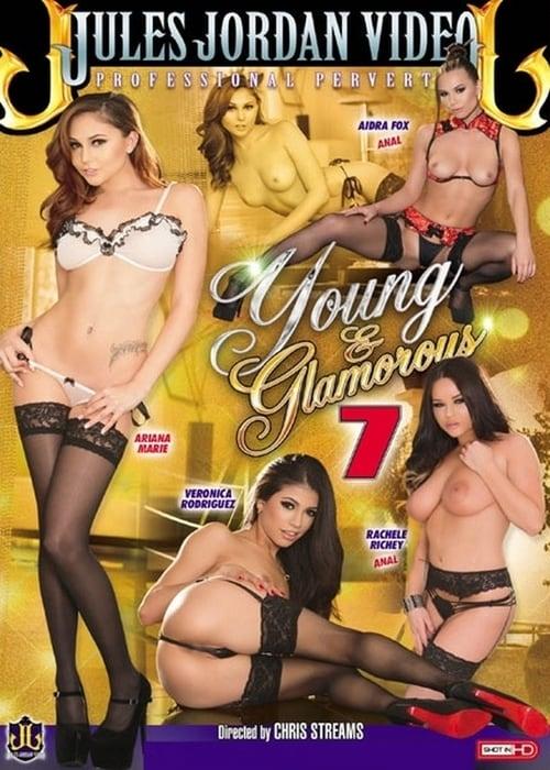 Young & Glamorous 7
