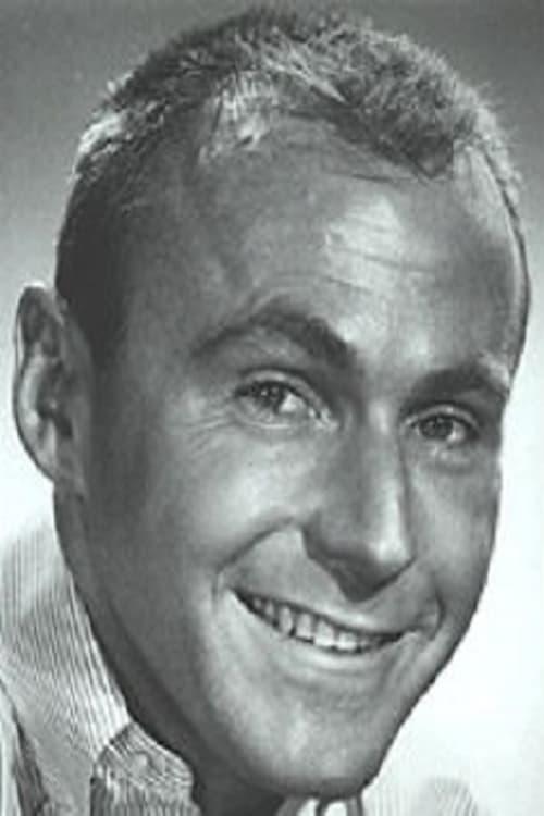 Jerry Dexter
