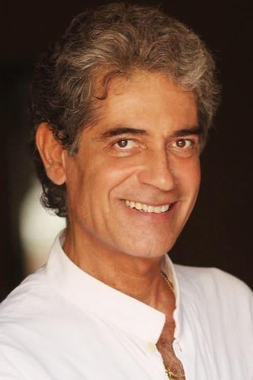 Gianfranco Jannuzzo