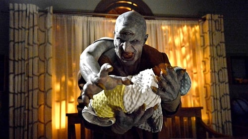 Watch Grimm S6E4 in English Online Free | HD