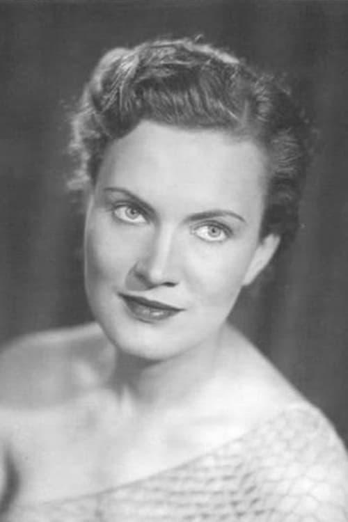 Irene Korb