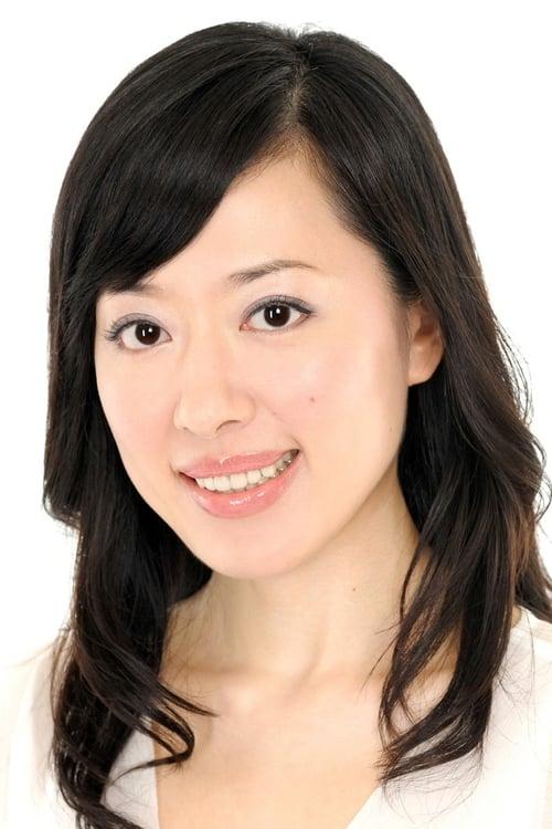 Hitoe Ohtake
