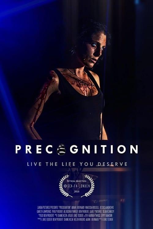 Precognition
