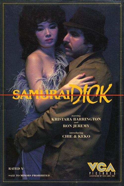 Samurai Dick