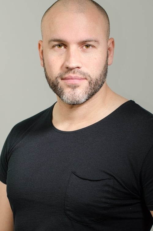 Lee Rumohr