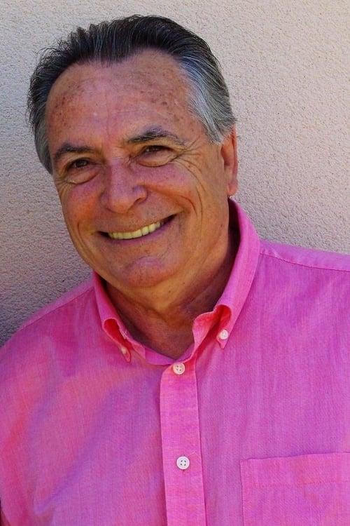 Manuel Calatrava