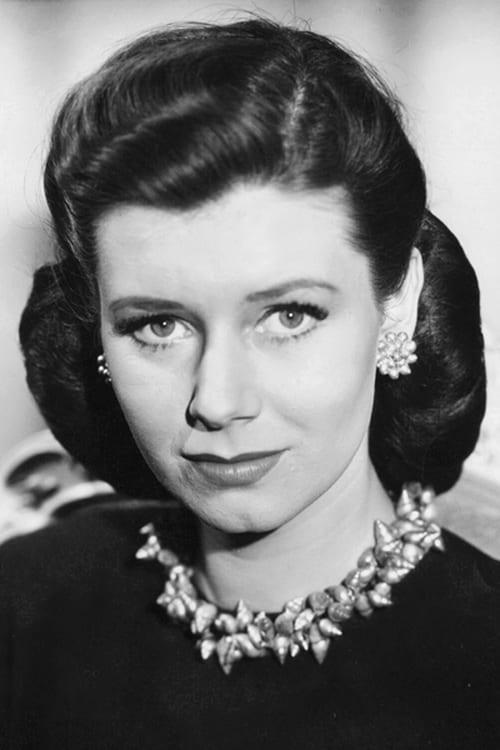 Elsie Albiin