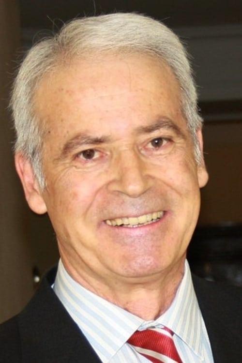 José Luis Baringo