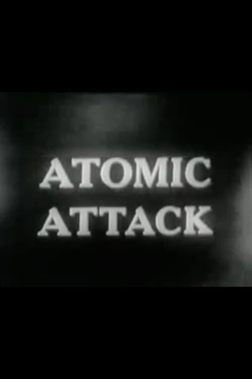 Atomic Attack
