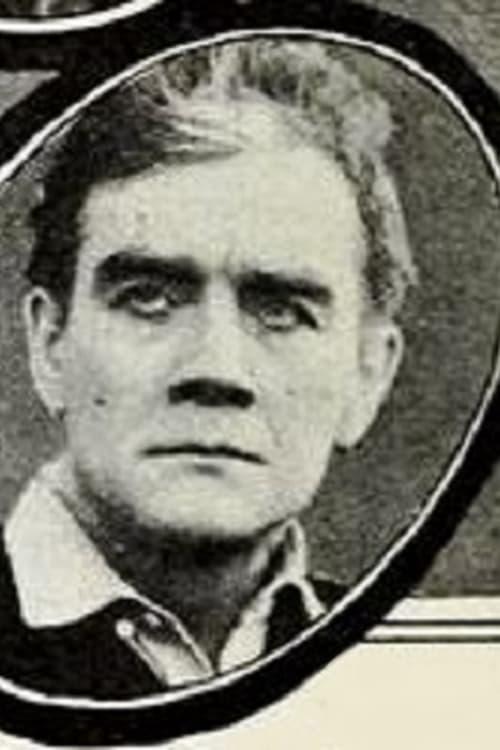 Kingsley Benedict