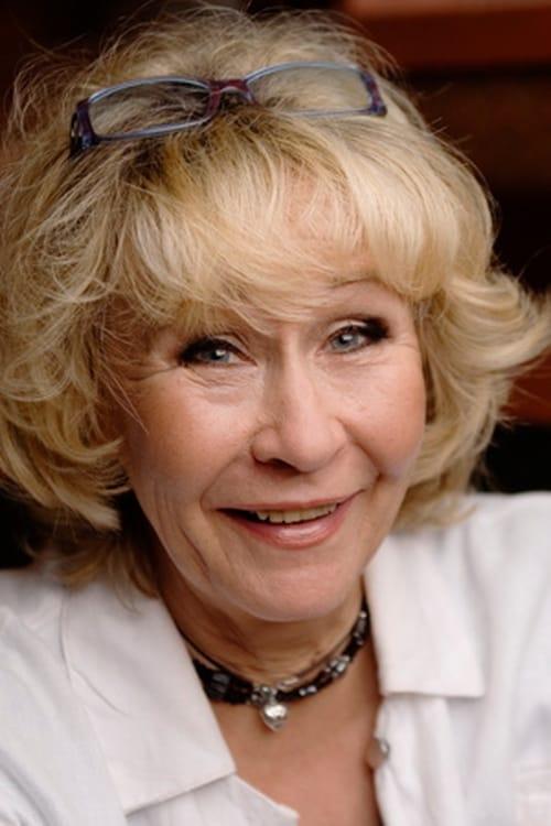 Eeva Litmanen
