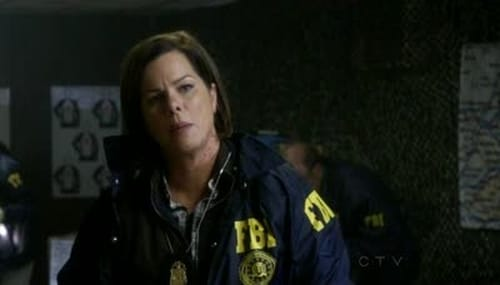 Watch Law & Order: Special Victims Unit S12E8 in English Online Free | HD