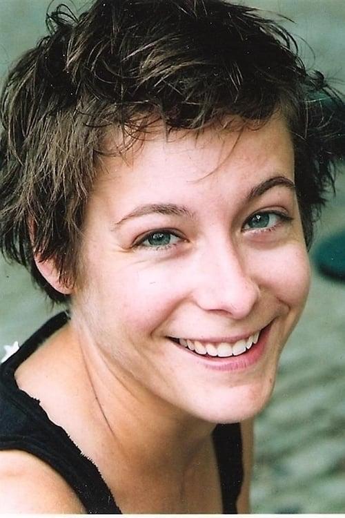 Marie Nicolle