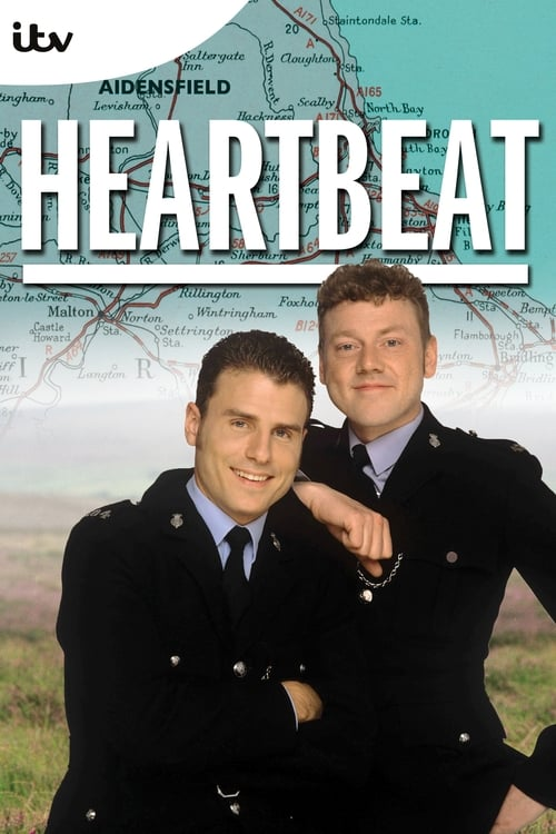 Watch Heartbeat Season 8 Full Movie Download