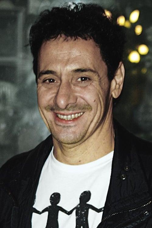 Ricardo Mollo