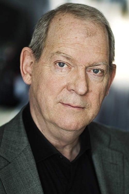 Claus Bue