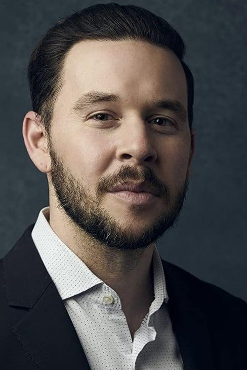 Jordan Yale Levine