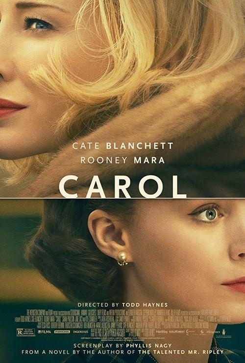 Carol (2015-11-20)