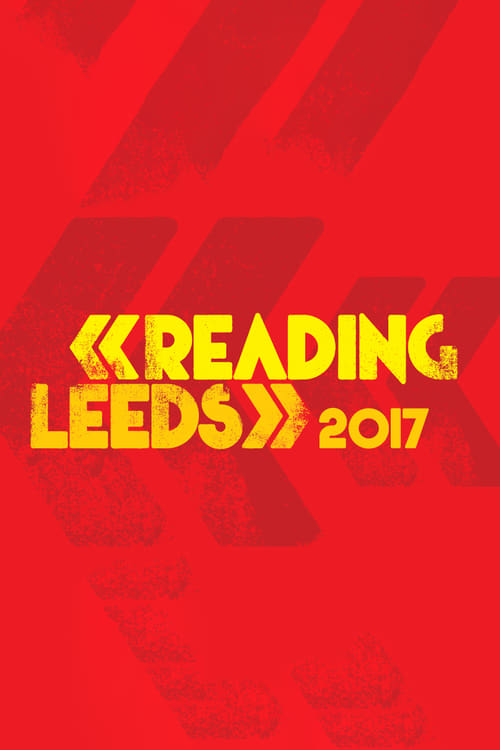 Muse: Live at Reading Festival 2017