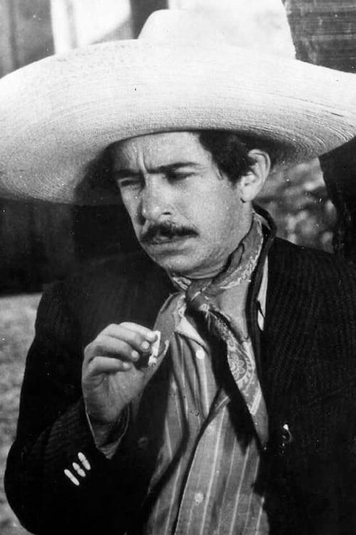 Armando Soto La Marina 'El Chicote'
