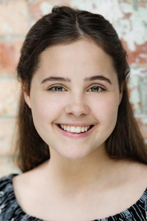 Lucy Hutchinson