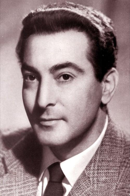 Alfredo Varelli