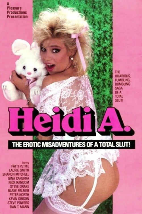 Heidi A.