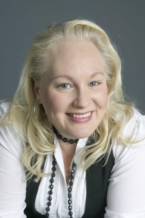 Sofia Bach