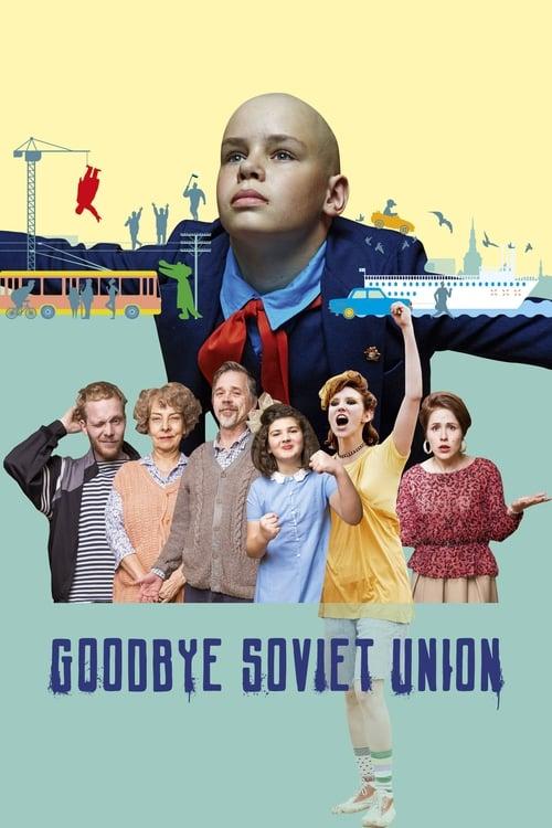 Nakemiin Neuvostoliitto