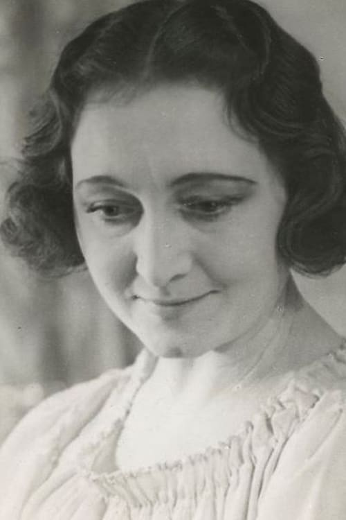 Clara Schwartz