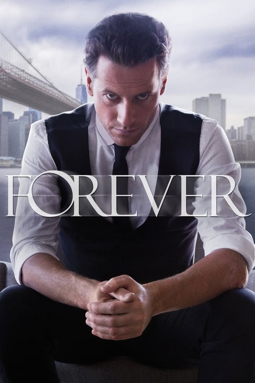Watch Forever (2014) in English Online Free | 720p BrRip x264
