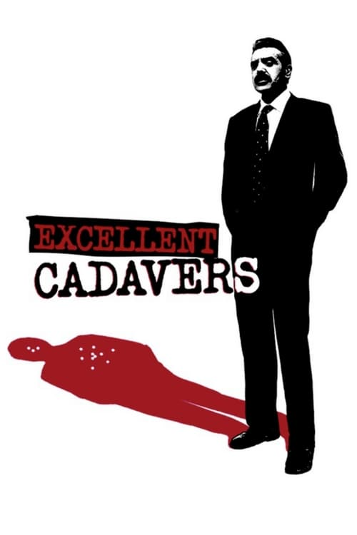 ©31-09-2019 Excellent Cadavers full movie streaming