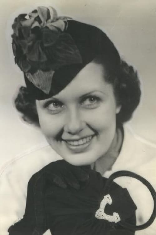 Leah Ray