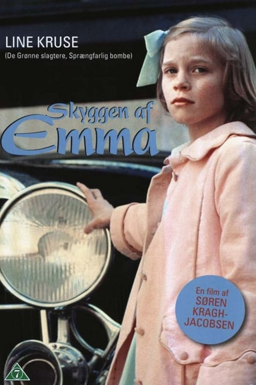 Emma's Shadow