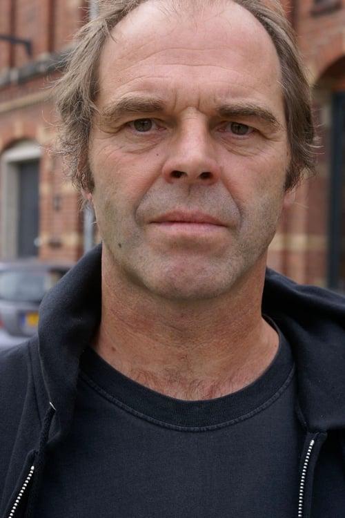 Hugo Maerten