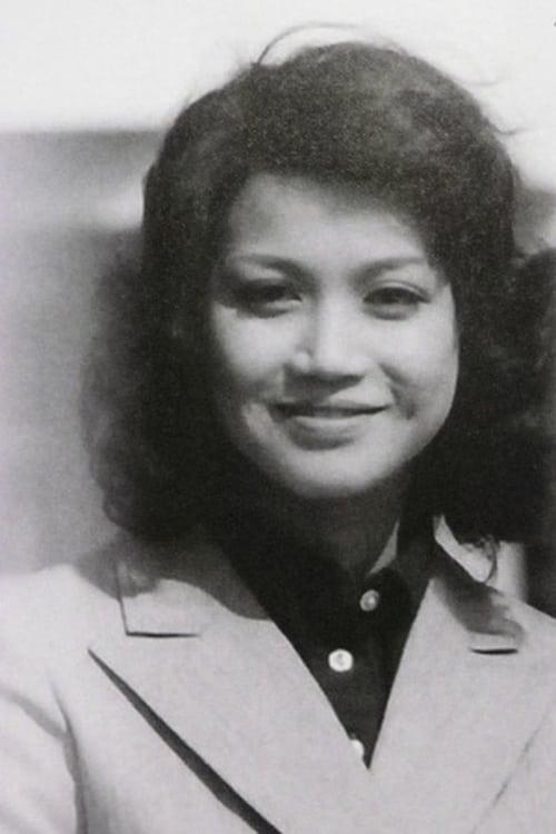 Junko Natsu