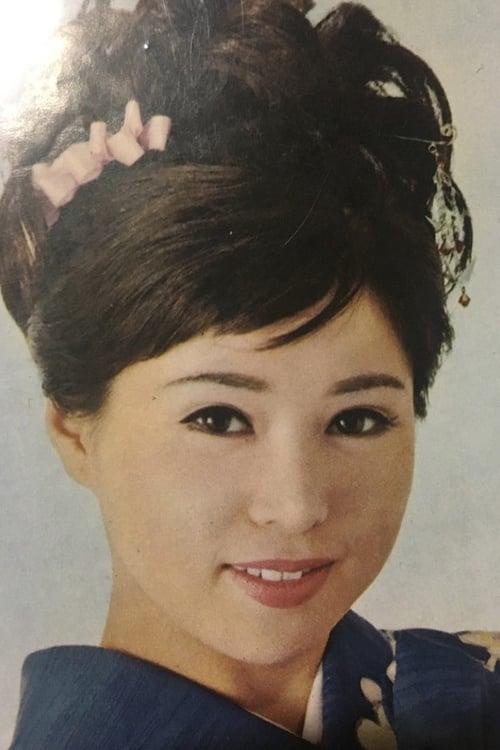 Midori Komatsu