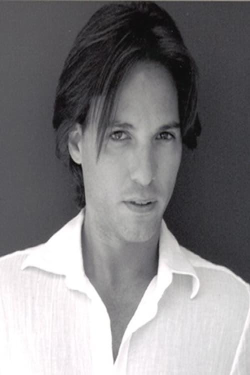 Danny Pape