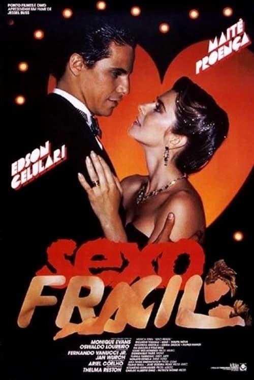 Sexo Frágil