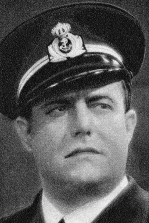 Ugo Ceseri