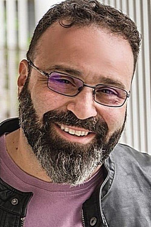 Massimiliano Bruno