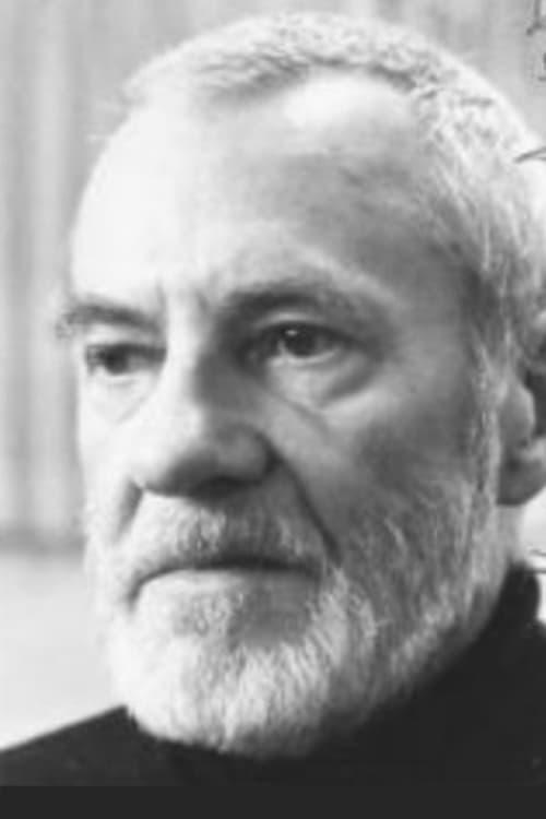 Peter Lehmbrock
