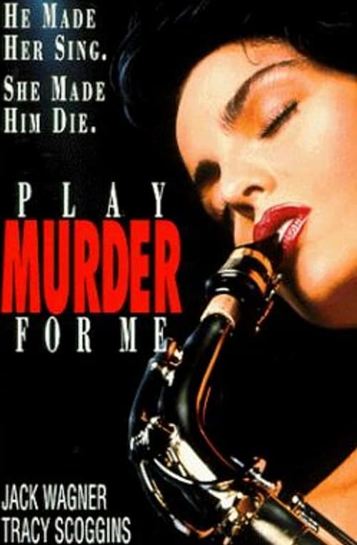 Play Murder for Me