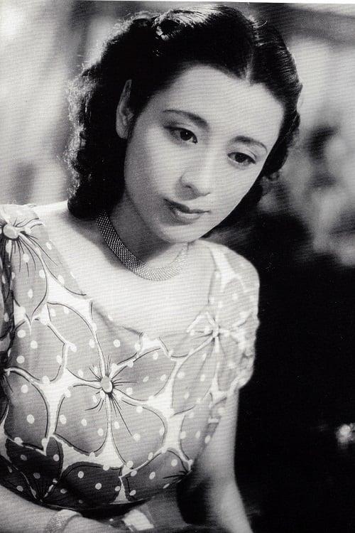 Chiaki Tsukioka