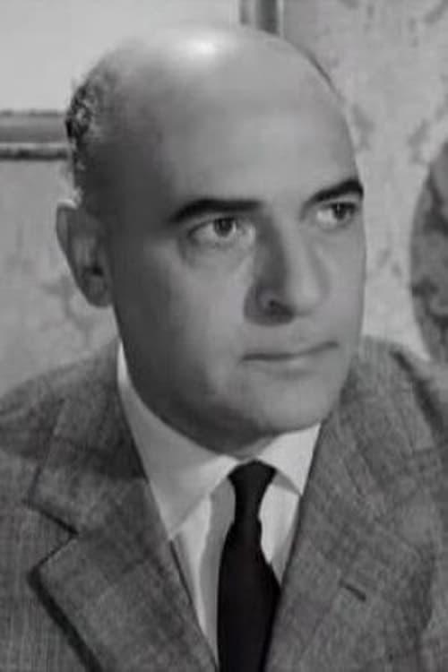 Gianni Solaro