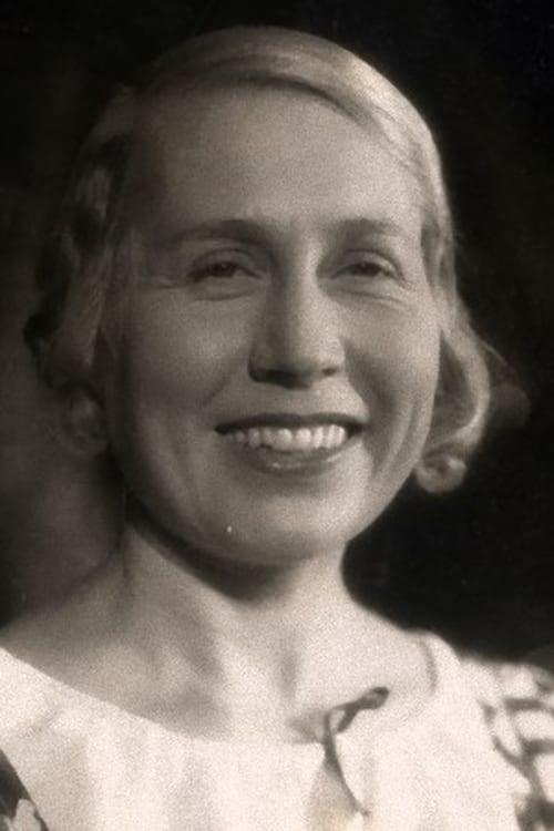 Renée Stobrawa
