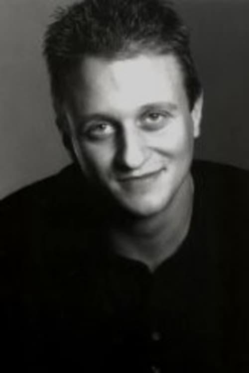 Michael Vieau