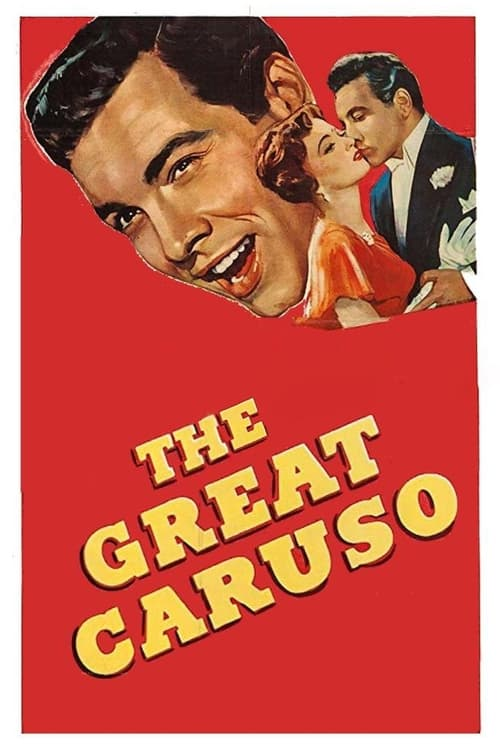 The Great Caruso
